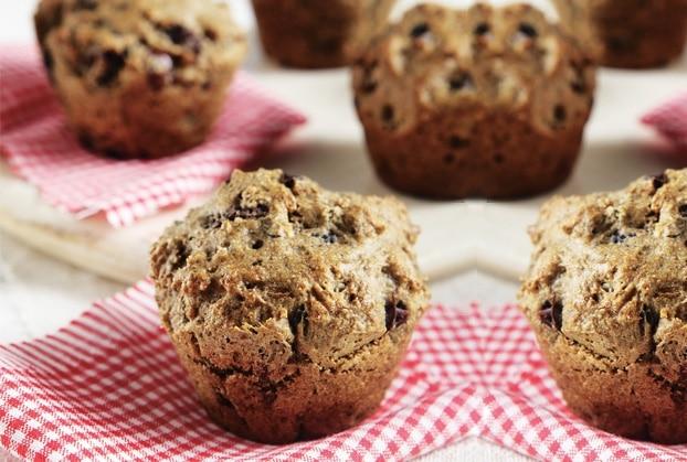 muffins-me-elies-kai-aleuri-olikhs-aleshs